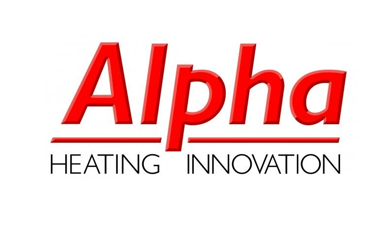 alpha boilers fit the bill for welsh glamping site heating