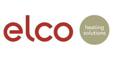 Elco_logo_hires